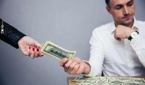 Процедура реализации имущества при банкротстве физлиц. Подготовка, этапы и проведение торгов