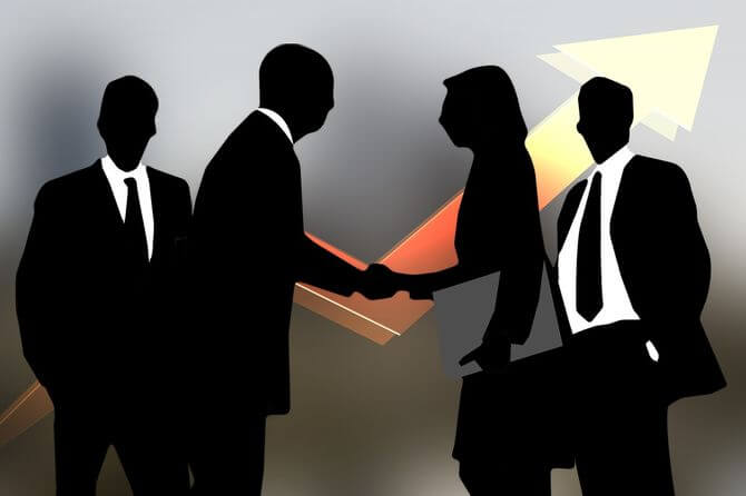 Соглашение о возврате долга - образец мирового соглашения о возврате долга в рассрочку между юридическими лицами