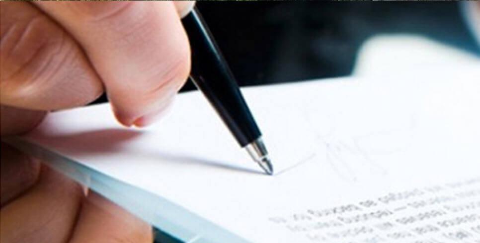 Какой срок дается должнику для ответа на претензионное письмо