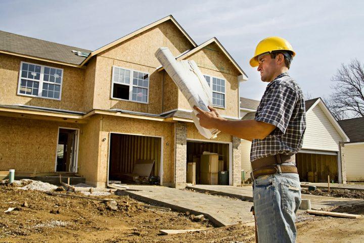 Претензия на оплату работ по договору подряда