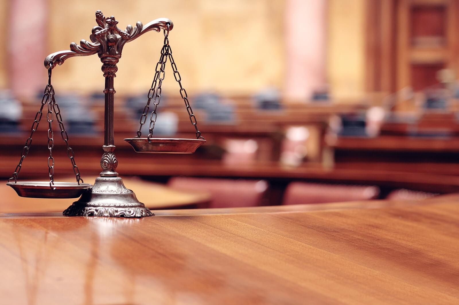 Мировой суд: особенности работы и какие дела он рассматривает