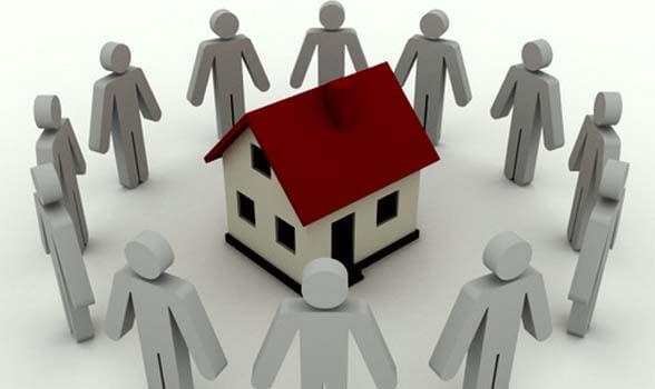 Об обязанности управляющих организаций предоставлять реестр собственников инициатору общих собраний собственников