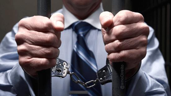 Каков срок давности по уголовным делам?