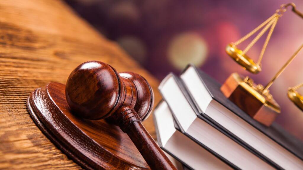 Мировое соглашение на стадии судебного разбирательства