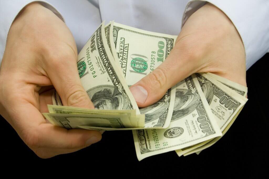 Мировое соглашение по алиментам в твердой денежной сумме