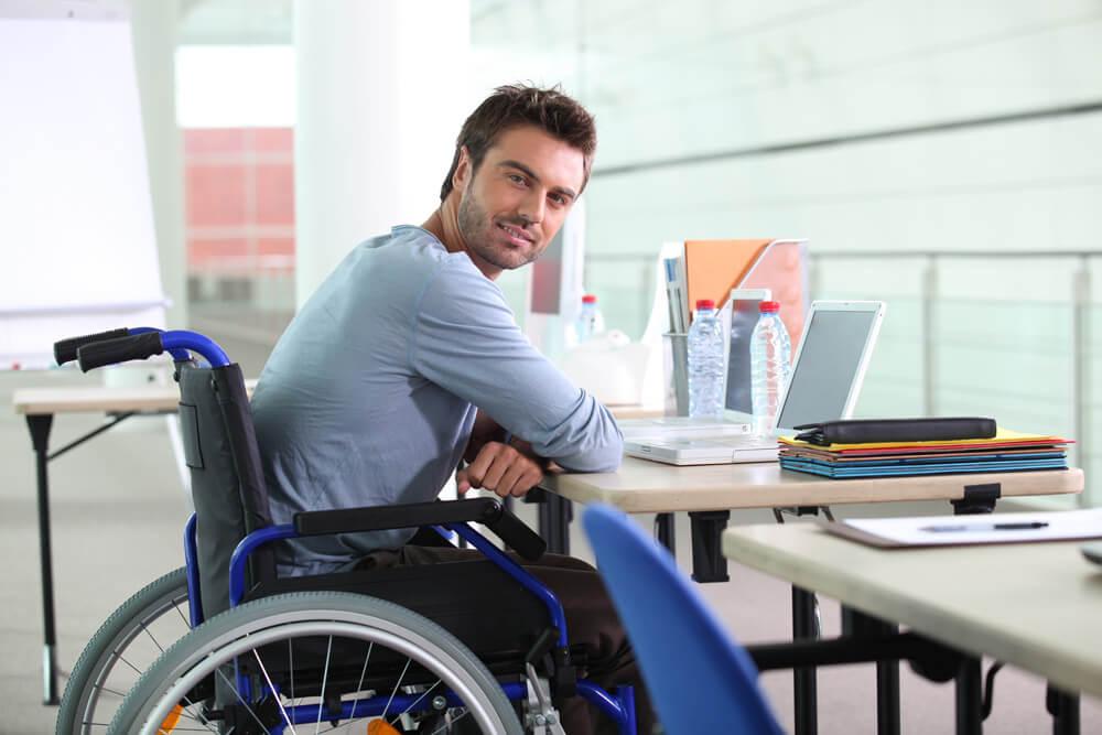 Работнику установлена 2 группа инвалидности действия работодателя, увольнение по статье 83 пункт 5