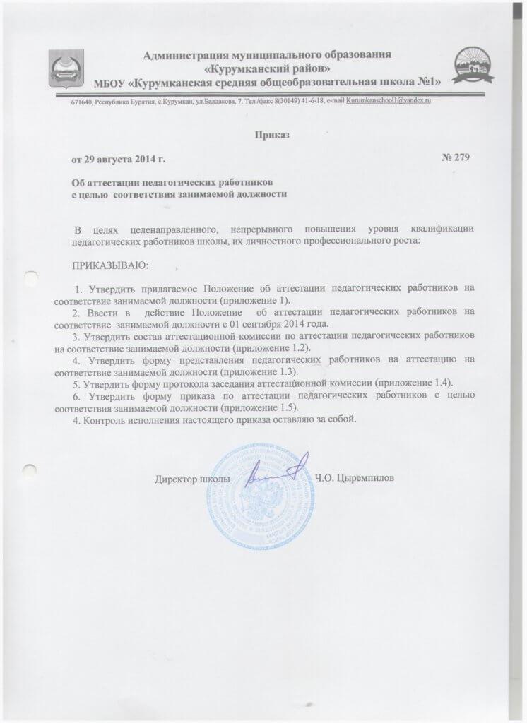 увольнение в связи с несоответствием занимаемой должности официальный сайт сбербанка россии малому бизнесу онлайн