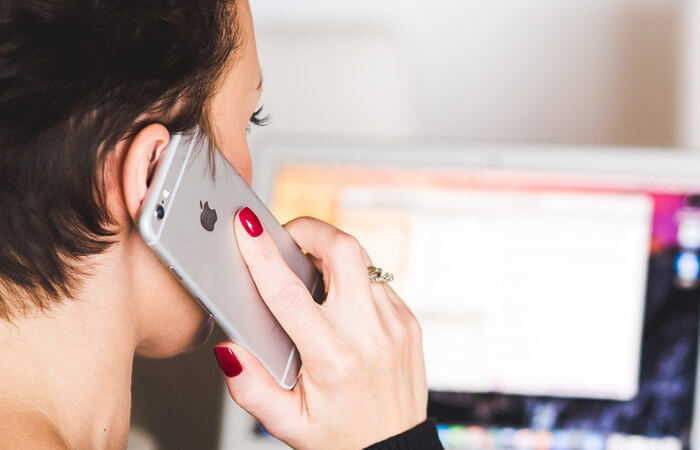 Записывайте разговоры с коллекторами если те вам звонят