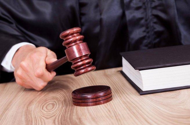 нюансы судебного постановления