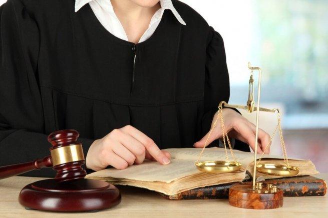 обжалование документа в суде