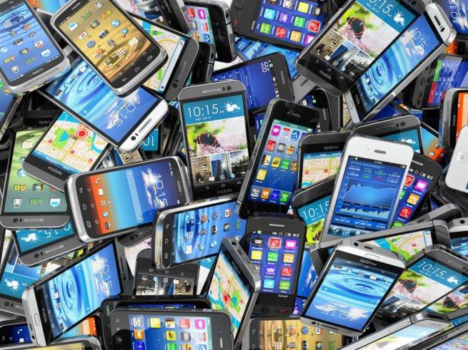 сдача телефонов без чека