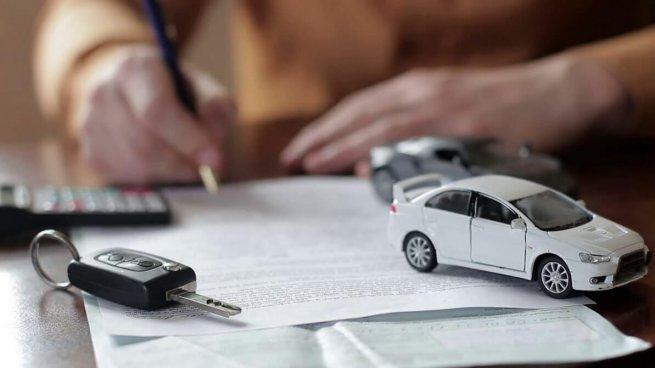 составление заявления на снятие ареста с машины